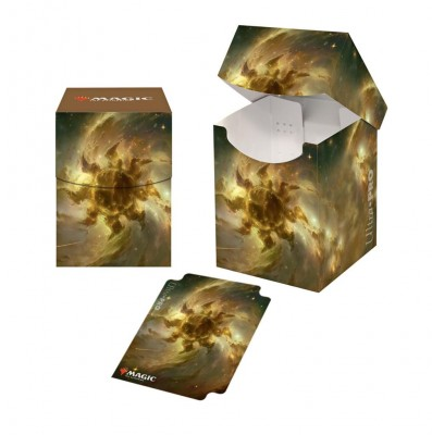 Magic Deck Box Celestial Plains