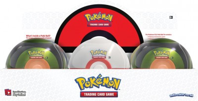 Pokeball Tin Q3 2020