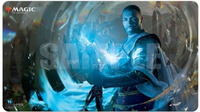 MTG Core set 2021 Playmat Standard Size V1