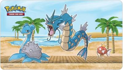 Gallery Seaside Playmat