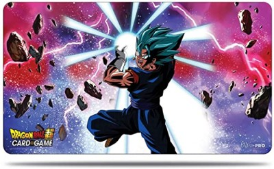 Playmat Dragon Ball Super V2