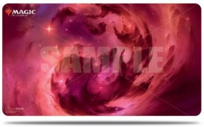 Playmat Magic Celestial Mountain