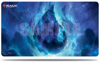 Playmat Magic Celestial Island