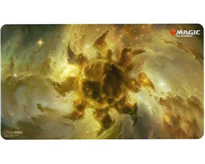 Playmat Magic Celestial Plains
