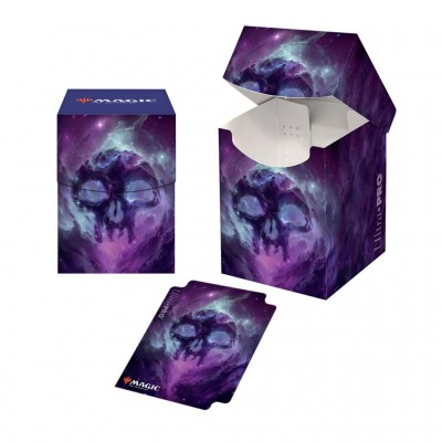 Magic Deck Box Celestial Swamp