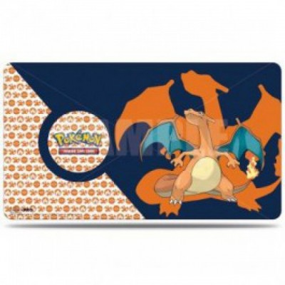 Playmat - Charizard