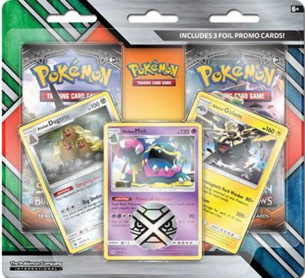 Enhanced 2-Pack Blister