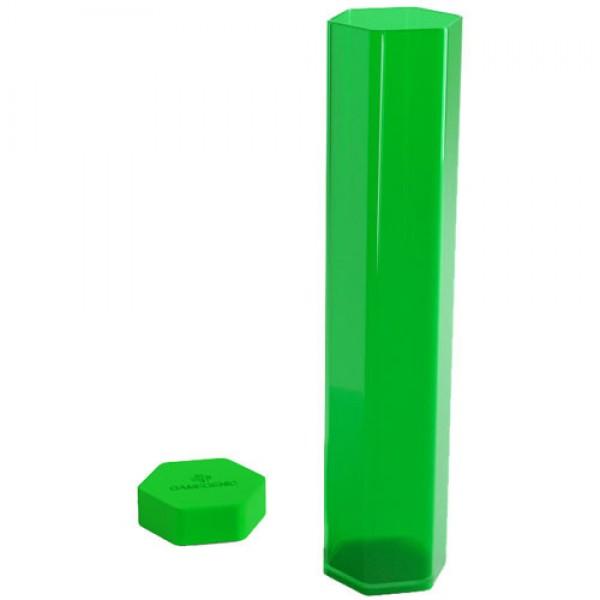 Playmat Koker Groen